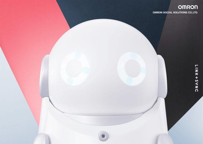 「LINK→SYNC」プロジェクト