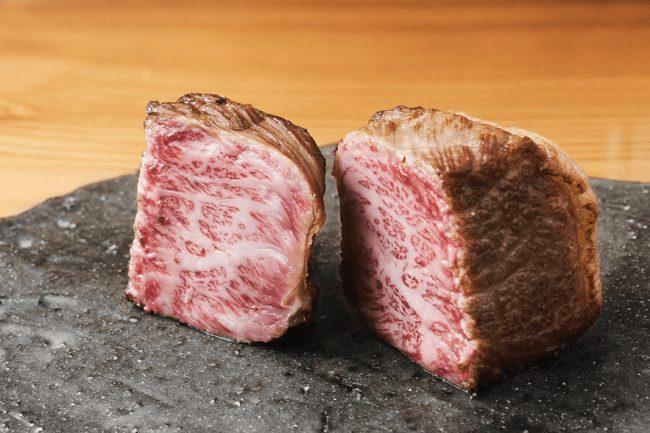 「WAGYU MANIA」に日本美食のマルチスマホ決済を導入