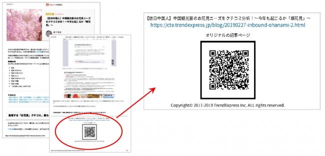 WEBメディア「中国トレンドExpress」が大幅リニューアル5