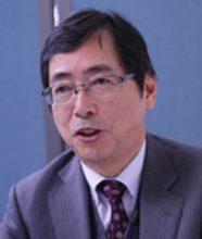 「長崎市商店街におけるインバウンド対策や越境EC対策調査」実施