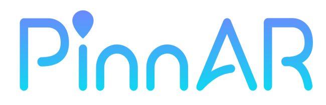 「PinnAR」劇場・会場までのナビ案内ツールとして採用