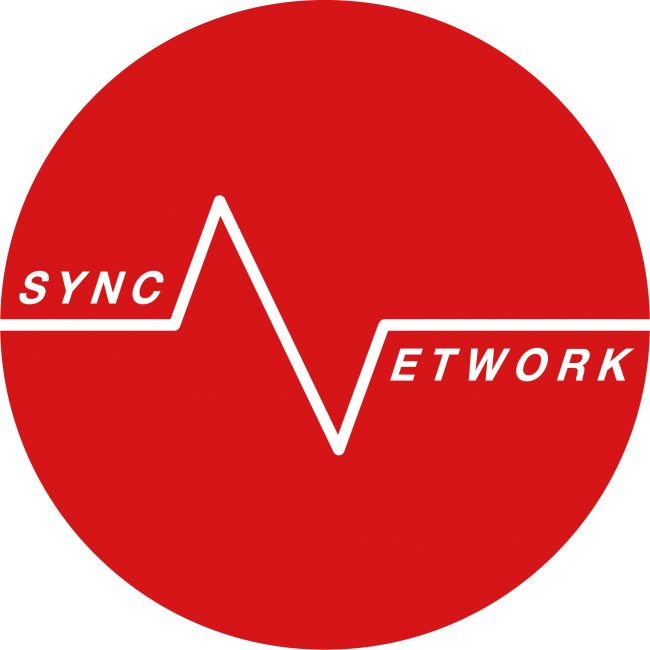 「SYNC NETWORK JAPAN」本格始動