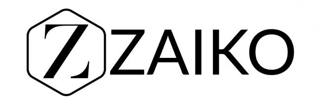 株式会社スペースシャワーネットワークがZaikoへ出資