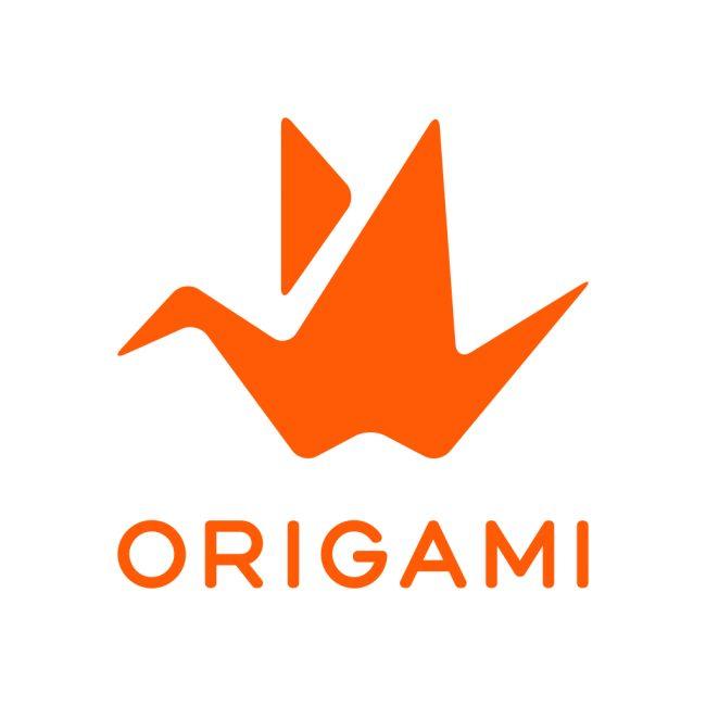 Origami、銀聯QR対応でインバウンド対応をさらに強化
