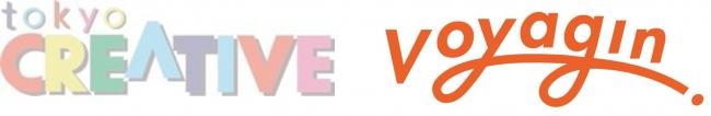 Tokyo CreativeとVoyaginと業務提携