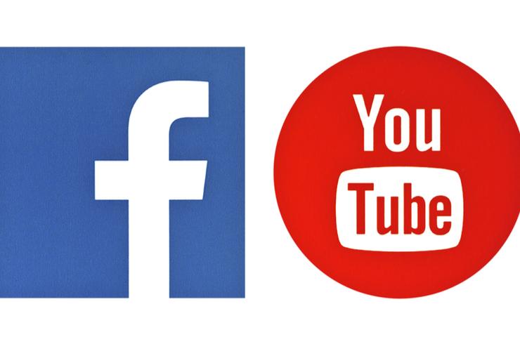 訪日前の情報収集、アジアはFacebook・米はYouTube