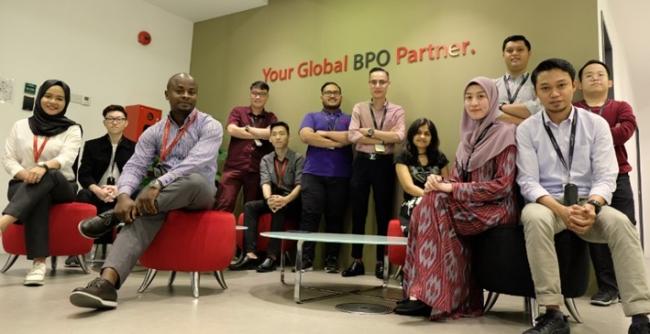 トランスコスモス、マレーシアにて海外多言語広告運用サービスを開始