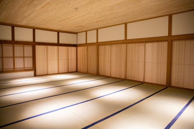 日本茶コンセプトの民泊が多言語対応。訪日外国人向け体験を拡充
