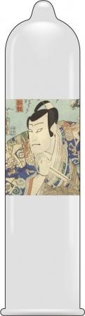 オカモト、日本初「ビバジェルつきコンドーム」を新発売
