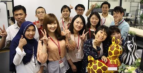 「FUN! JAPAN」海外Facebookページ無料診断