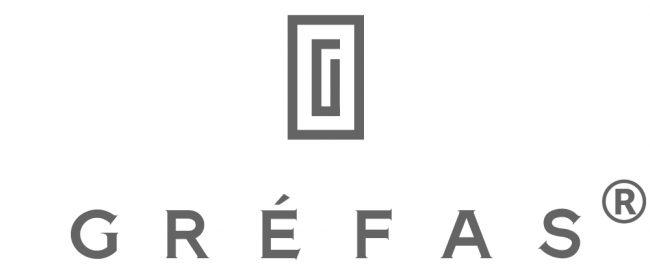 「ROYAL」を「GREFAS®」ブランドにリニューアル