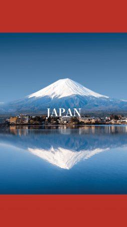 『TheJapan Japanese cultures』公開