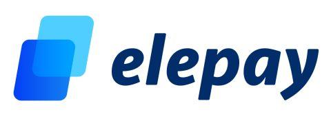 マルチモバイル決済プラットフォーム「elepay」を提供開始