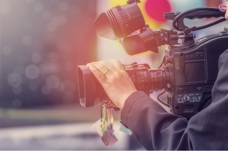 世界を動画で繋げる90secondsとは?特徴と魅力を徹底解説