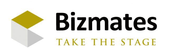 ビズメイツ株式会社、コーポレートロゴを一新