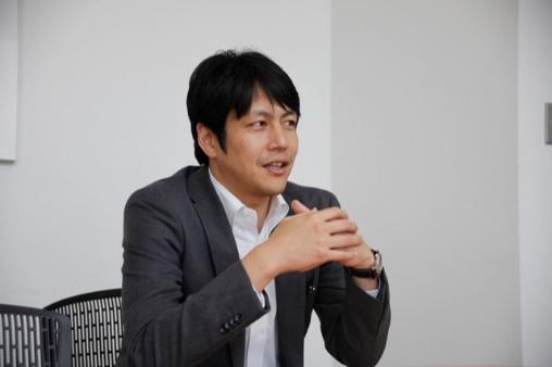 セミナー開催 「インバウンド最前線今すぐ始める訪日中国人客向け施策」