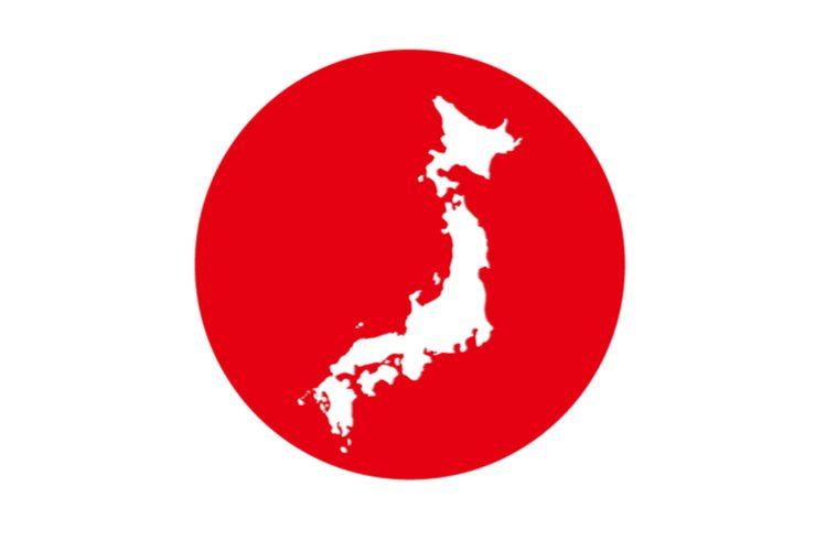 クールジャパンプロデュース支援事業、5プロジェクトが決定