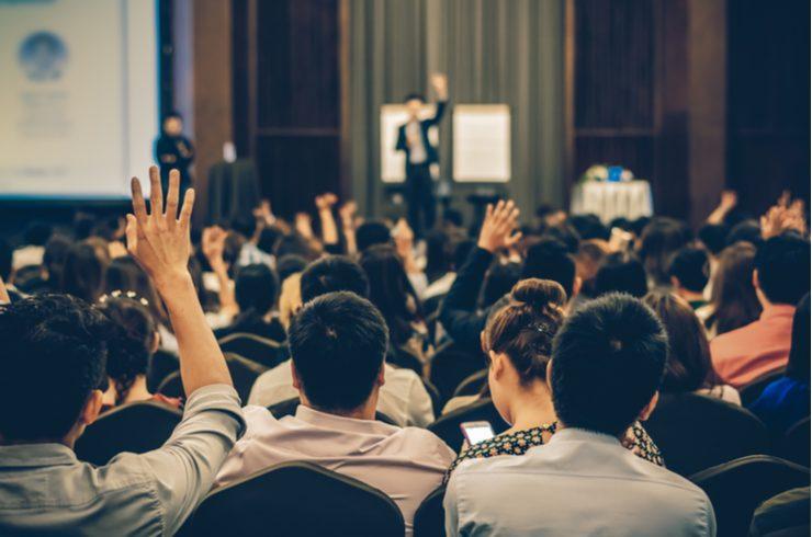 「今注目の業界インバウンド対策&越境ECを実現する手法セミナー」を開催